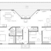 build a house plan small house plans justsingit