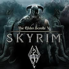 skyrim xbox 360 download game price comparison