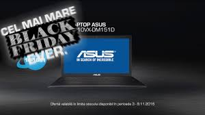 black friday asus laptop laptop asus media galaxy black friday youtube