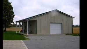 modern barn home zamp co