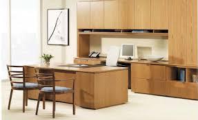 Knoll Reff Reception Desk Gl Seaman U0026 Company Gallery