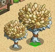 farmville parisian trees grow bread on your farm no