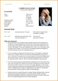 sample of resume for caregiver doc 599610 how to write up a good resume 55 best images about resume how to have a great good examples of within 21 wonderful how to write