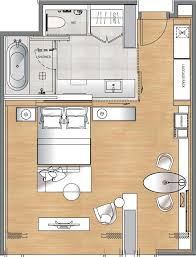 designing a floor plan best 25 hotel floor plan ideas on master bedroom