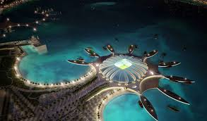 best places to visit in qatar travel country u0026 city