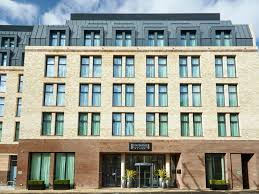 staybridge suites london vauxhall london united kingdom