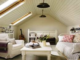 Small Attic Bedroom Ideas by Bedroom Magnificent Attic Bedroom Ideas Booby Attic Bedroom