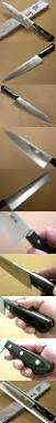 disposal of kitchen knives japanese seto iseya d kitchen gyuto chef u0027s knife 8 3