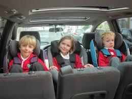 siege auto rf la valse des sièges auto