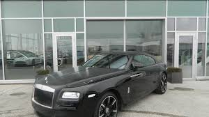 matte gray rolls royce rolls royce wraith carbon fiber isn u0027t actually lighter