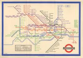 Underground Railroad Map Points Of View Architectureboston