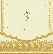 simple indian wedding invitations 10 best invitations images on indian weddings indian
