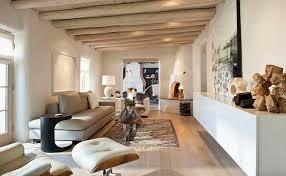 holz wohnzimmer wohnzimmer moderne wohnideen helles holz treibholz farben