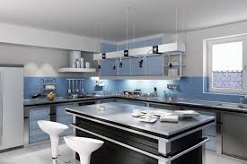 L Shaped Kitchen Layout Ideas With Island Small L Shaped Kitchen Layout With Island Combined Color Ideas