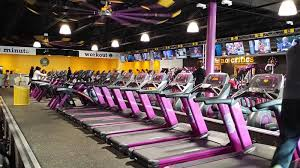 planet fitness gyms in springfield ma