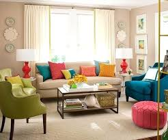 color ideas for living room walls modern living room color ideas toberane me