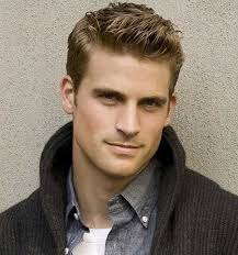 what is the mens hair styles of the 1920 mens short cute hair mens haircuts pinterest short haircuts