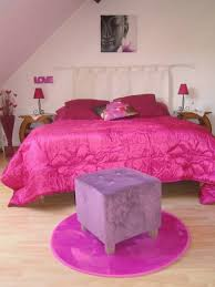 dole chambre d hote chambres d hôtes à dole