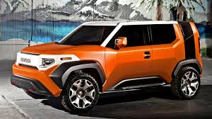 west kendall toyota new u0026 toyota new vehicles vehicle ideas