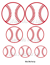 printable baseball pictures kids coloring free kids coloring