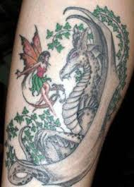 the 25 best dragon tattoos ideas on pinterest chicano art
