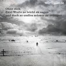 www trauersprüche de bildergebnis für trauersprüche trauer engel tod kreuze