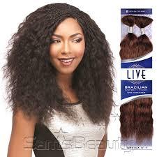 photos of wet and wavy hair sensationnel remy human hair braids live brazilian keratin remi wet