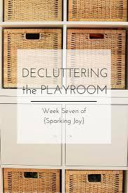 Trends Playroom Best 25 The Playroom Ideas On Pinterest Kids Playroom Colors