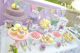 lavender baby shower decorations vintage pastel baby shower theme ideas with beautiful pictures