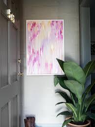 spray paint house interior instainteriors us