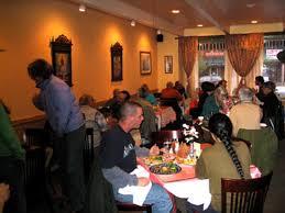 singha cuisine singha cuisine moab restaurant reviews phone number