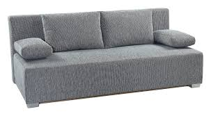 funktions sofa funktionssofa moon grau 9654 bei poco kaufen