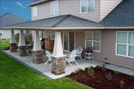 outdoor ideas pergolas diy patio cover aluminum roof patio cover