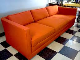 Mid Century Couch by Henredon Sofa Cool Stuff Houston Mid Century Modern Furniture