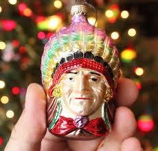 decorating radko ornaments radko ornament sale disney radko