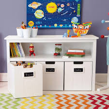 Storage Units For Kids Rooms by 145 Best Bedroom Storage Decoration Ideas Images On Pinterest