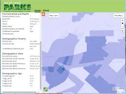 Park County Map Server Greeninfo Network Information And Mapping In The Public Interest