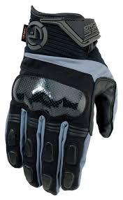 moose motocross gear moose racing xc1 gloves revzilla