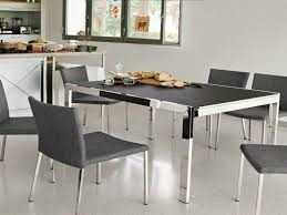 best modern kitchen table set design countertop and
