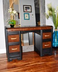 Paint Wood Furniture by 9 Gorgeous Ways To Refinish Old Wood Furniture Hometalk