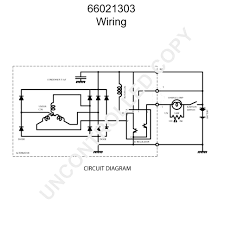 3 wire alternator wiring diagram u0026 wiring diagrams delco