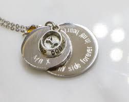 pet memorial jewelry pet memorial jewelry etsy