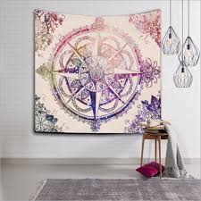 online buy wholesale wall hanging design from china wall hanging
