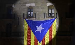 Estelada Flag Neue