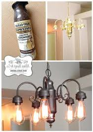 Chandelier Spray Cleaner Chandelier Cleaner Spray Reviews Designsbyemilyf