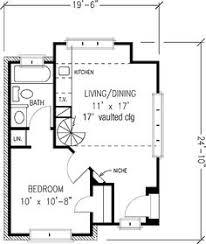 space saving house plans space saving house plans 549 best floor plans space saving ideas