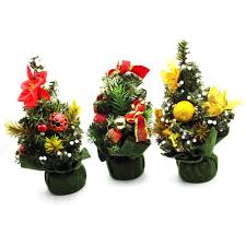 online get cheap traditional christmas decorating aliexpress com