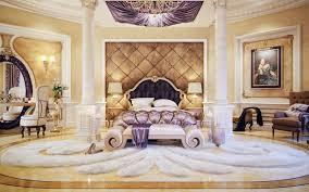 Luxurious Bedroom Bedroom Ideas Awesome Cool Romantic Luxury Master Bedroom Ideas