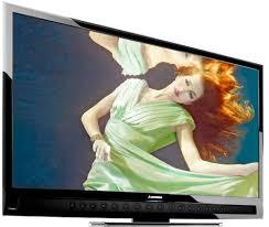 l for mitsubishi 73 inch tv mitsubishi adds wi fi bluetooth soundbar and more to new hdtv line