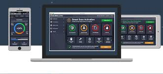 bagas31 eset smart security 9 scanguard antivirus 2017 latest version full download
